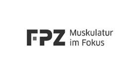 Logo FPZ