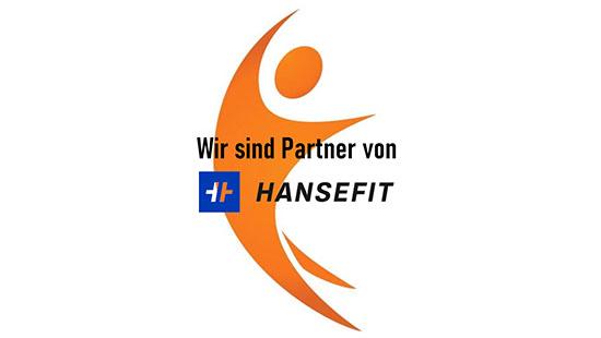 hansefit & RehaZentrum Offenburg