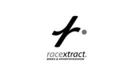 Logo racextract